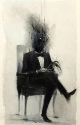 Đọc truyện List 25 bộ truyện trinh thám - tâm lý - kinh dị, kèm review.