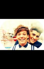 zouis:one nights regrets by zouislover02