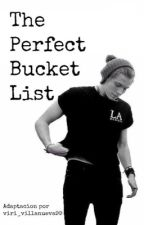 The perfect bucket list~Luke Hemmings y tuPAUSADA by viri_villanueva99