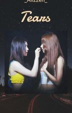 Tears || SeulRene (Completed) by _Alizzeh_