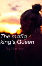 King of The gangster meets  Queen of MAFIA and gangster !?  by ihartKen