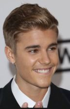 Me + You ( Justin Bieber fan fiction ) by Alanny_xo