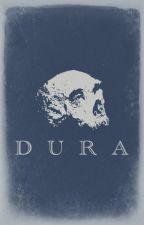 Dura by TobiasMalm