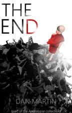THE END by dan-martin