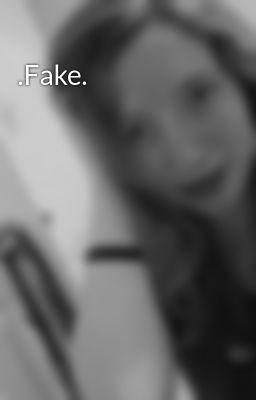 .Fake.