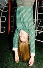 twenty-seven years. ➺ adult! losers club instagram  by loudwalls