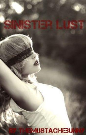 Sinister Lust
