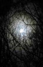 Its Me, The Darkness... by BIMBIimnida