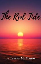 Red Tide by teaflute14