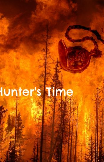 Hunter's Time