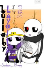 Loyalty's Lullaby (A Crossmare Fanfiction) by Sukura_Blooms