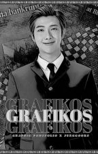 grafikós » graphic portfolio 2 by kyeoptaXx_