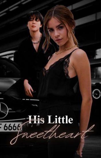 His Little Sweetheart ✔