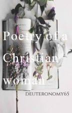 Random Poems by Deuteronomy65