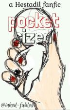 Pocket-Sized by inked-fables