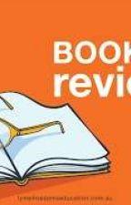 Books of the month by HorhaeHigwanodon
