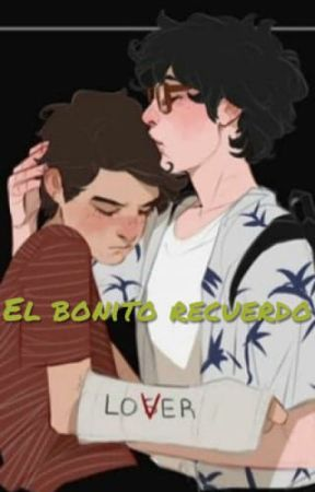 El bonito recuerdo by Nabar15