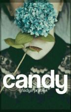 C a n d y • z.m [On Editing] by nadya-pratiwi