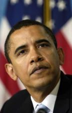Obama 20: Ohio's revenge by WillEHaver68