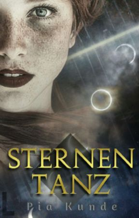 Sternentanz by appelberry