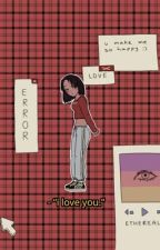 housekey (katsuki bakugo x reader) by ghostinajar
