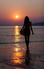 Canto de una sirena by KyleReese3