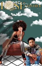 Book 2: Lose Control - Luh Kel & IV Jay SLOW UPDATES by LivThaWriter