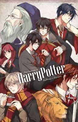 Đọc truyện [Fic Dịch] Harry Potter Và Những Mẩu Truyện Ngắn [Phần 1]