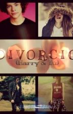 -DIVORCIO-(harry & tú) by Hazza_Edwards