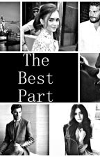 The Best Part by shadesofstories