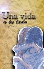 Una vida a tu lado    - 「𝐂𝐢𝐭𝐫𝐮𝐬」 by Okogi_Yuzuko