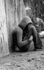 depressing by rebeccadawnhughes