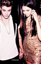 I want you a Justin Bieber Fanfiction by justbecauseImhisgirl
