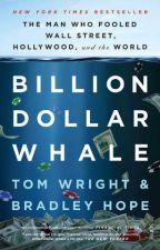 Billion Dollar Whale (PDF) by Tom Wright by zicazyma14020