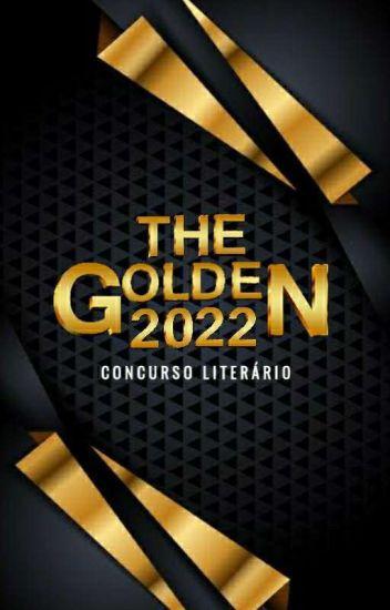 The Golden 2020 - O Futuro te Espera