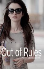 Out of Rules by alessiaeyre