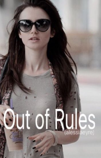 Out of Rules