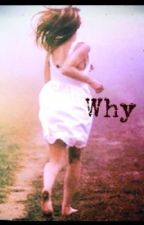 Why by _tamla