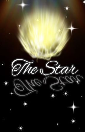 ✯ The Star ✯ by V4Books-