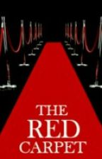 The Red Carpet (One direction Fanfic) by queeny1500