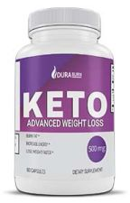 How To Get Dura Burn Keto? by liromrht
