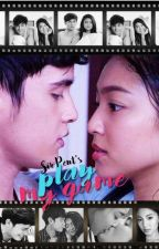 PLAY MY GAME [JaDine Compilations COMPLETED] by -DYSTOPIAN
