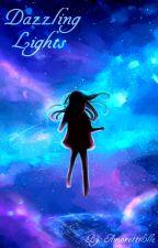 ★ Dazzling Lights ★ A Free! / KnB / OHSHC Reader Insert  by AmorettiElle