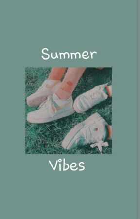 Summer depression  by crazy_gurl28