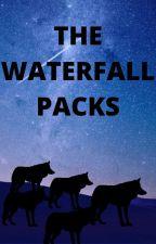 THE WATERFALL PACKS by Yorkiesandcatss
