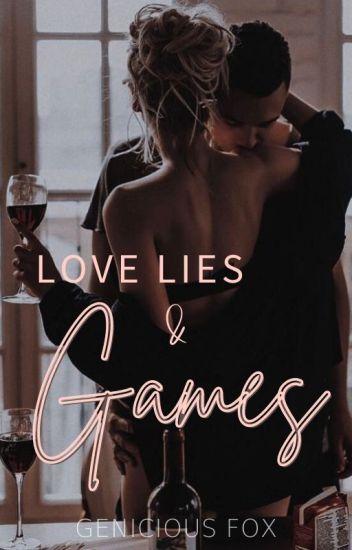 Love, Lies & Games