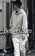 Behind Bars by kvadela