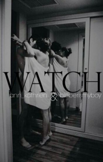 Watch | | j.b.