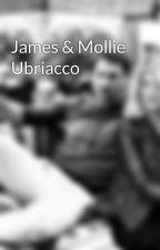 James & Mollie Ubriacco by ItalyIsForLovers
