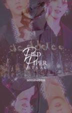 Pied Piper   b t s by seesawbtss